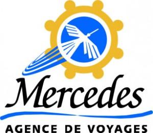 logo-agence-de-voyages-mercedes-petit-blanc-web