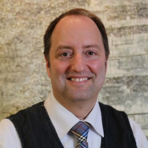 David-Martel-directeur-marketing-agence-de-voyages-mercedes