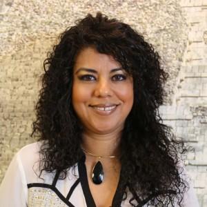 Mercedes-Becerra-présidente-conseillère-en-voyages-agence-de-voyages-mercedes