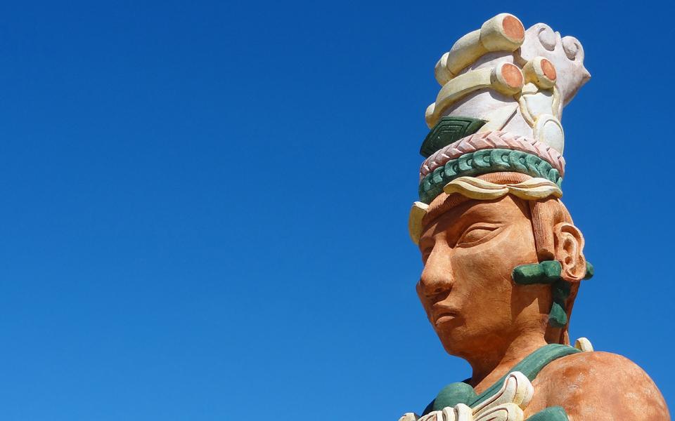 Propos voyages mercedes - Vacances originales mexique culsign ...