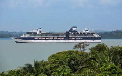 bateau-croisière-celebrity-cruises-canal-panama