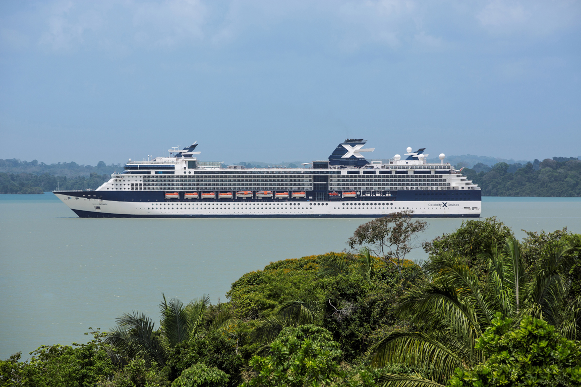 Celebrity Cruises | Voyages Destination