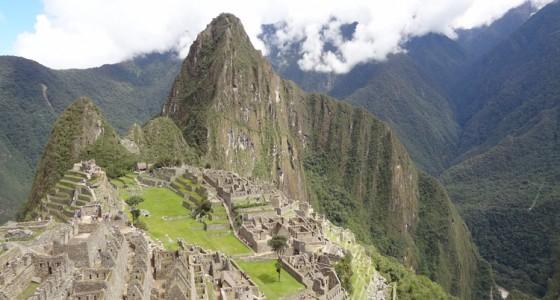 cite-inca-Machu-Picchu-Perou