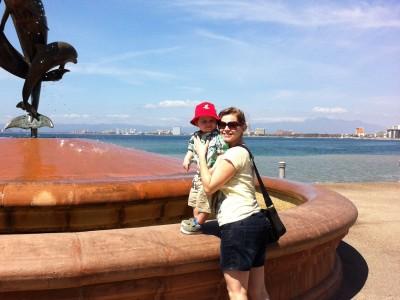 Voyages_Disney_croisières_conseillère