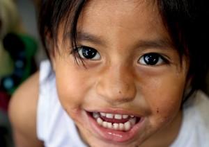 Mon Pérou solidaire et humanitaire